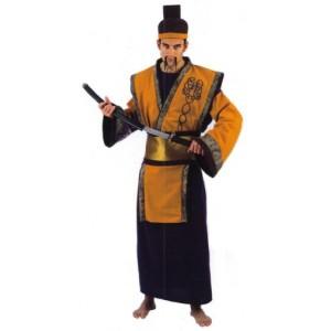 Samouraï Kyoto