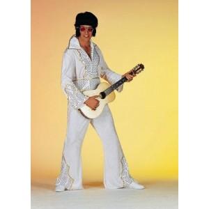 Combinaison Elvis