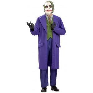 Joker - Batman Dark Knight