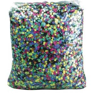 Confettis x5kg