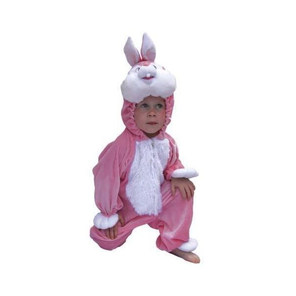 deguisement enfant pas cher costume lapin carnaval. Black Bedroom Furniture Sets. Home Design Ideas