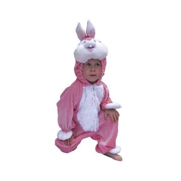 deguisement enfant pas cher costume lapin carnaval. Black Bedroom Furniture Sets. Home Design Ideas