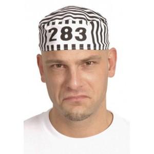 Bonnet de prisonnier