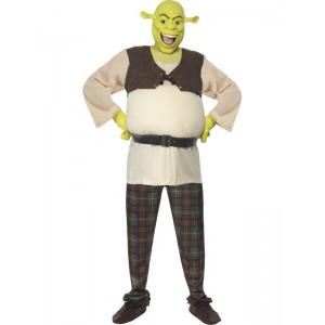 Deguisement cinema dessin anim costume serie tv - Deguisement personnage disney adulte ...