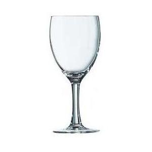 Location verre à vin élégance 24.5cl
