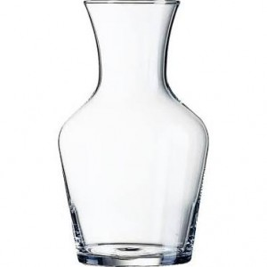 Location carafe 50cl
