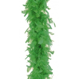 Boa 45g vert
