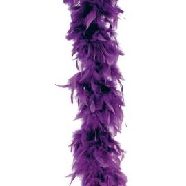 Boa 45g violet