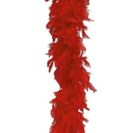 Boa 45g rouge