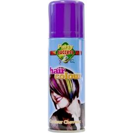 Laque couleur 125 ml violet