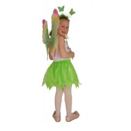 Set Elfe Enfant