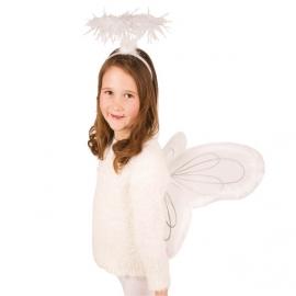 Set Ange Enfant