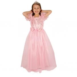 Costume Princesse Jasmine