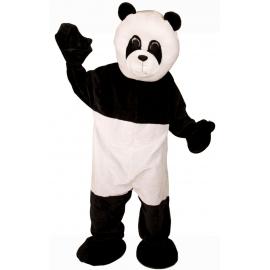 Déguisement Mascotte - Costume Panda