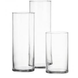 Location Trio de vase