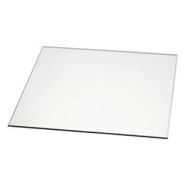 Location miroir carré 30cm