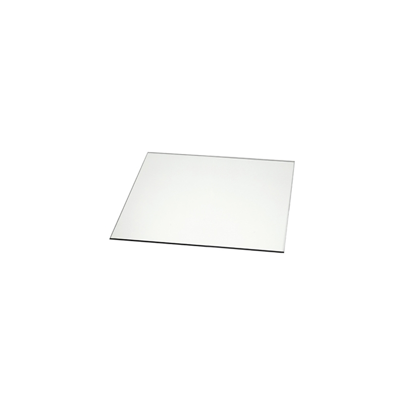 Location miroir carr 30cm for Miroir carre