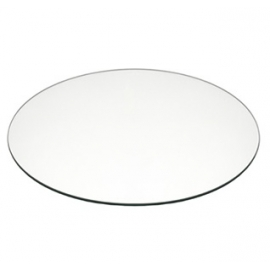 Location miroir ronde