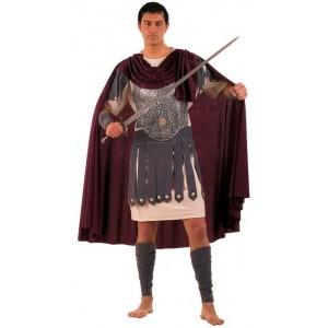 Troyen
