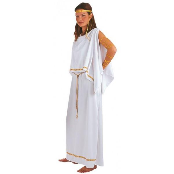Location d guisement grecque festimania - Deguisement grece antique ...