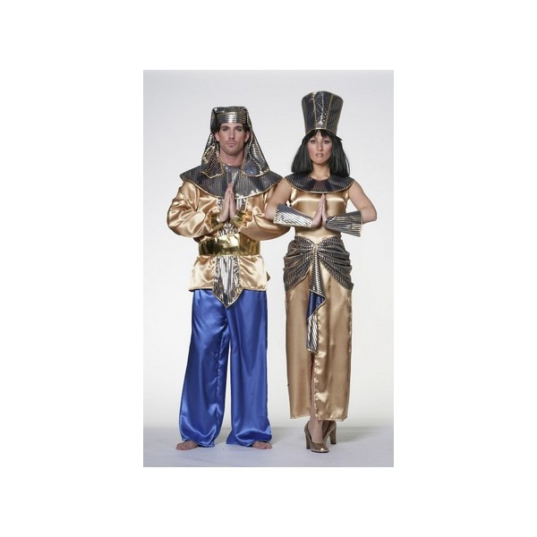 location costume cheops cleopatre lille arras saint quentin orchies. Black Bedroom Furniture Sets. Home Design Ideas