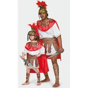 Centurion romain