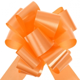 10 noeuds automatiques - Orange