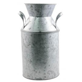 Pot à lait 14x33cm
