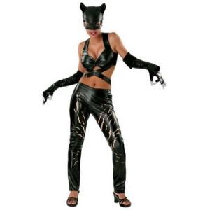 Catwoman vinyl