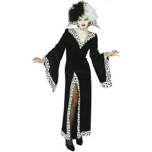 deguisement wonder woman costume super h ros femme. Black Bedroom Furniture Sets. Home Design Ideas