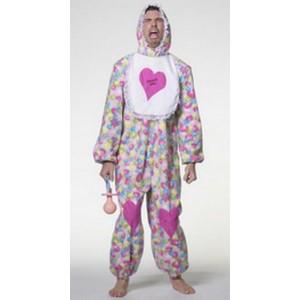 Bébé pyjama