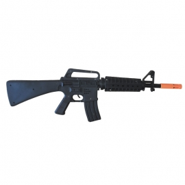 Mitraillette AK47