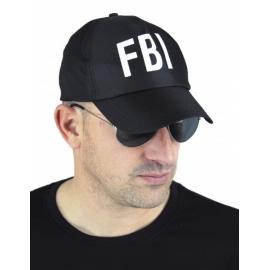 Casquette Police