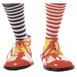 Chaussures de clown