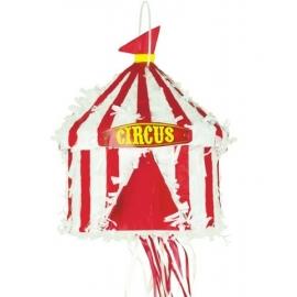 Pinata Circus