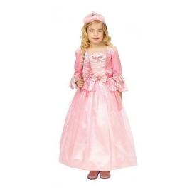 Costume Princesse Camille