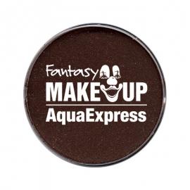 Fantasy aqua express  30g blanc
