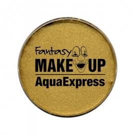 Fantasy aqua express  30g argent