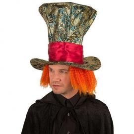 Chapeau roi