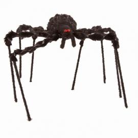 Décoration araignée 30cm