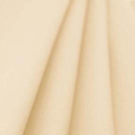 Rouleau de nappe voie sèche champagne 1.20x10m