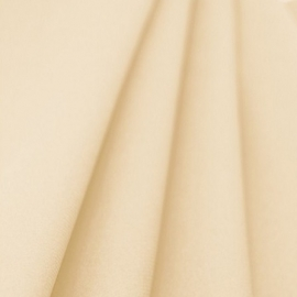 Rouleau de nappe voie sèche champagne 25m