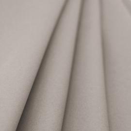 Rouleau de nappe voie sèche gris perle 10m