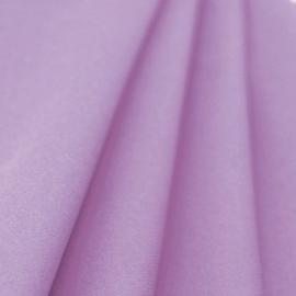 Rouleau de nappe voie sèche framboise 10m