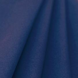 Rouleau de nappe voie sèche bleu ciel 10m