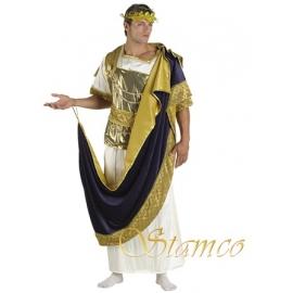 Location costume Antonius