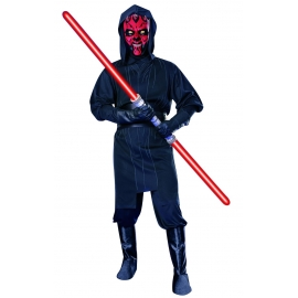 Location costume Jedi