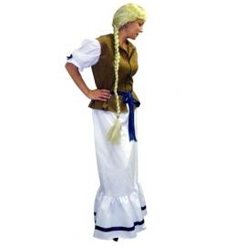 Location costume Asterix