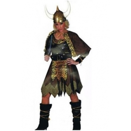 Location costume Vicking Ragnar homme
