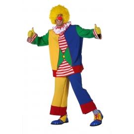Clown Culotte